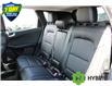 2021 Ford Escape SEL Hybrid (Stk: 210087) in Hamilton - Image 15 of 23