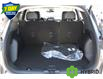 2021 Ford Escape SEL Hybrid (Stk: 210087) in Hamilton - Image 19 of 23