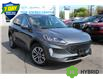 2021 Ford Escape SEL Hybrid (Stk: 210087) in Hamilton - Image 2 of 23