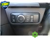2021 Ford Escape SEL Hybrid (Stk: 210087) in Hamilton - Image 21 of 23