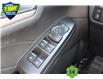 2021 Ford Escape SEL Hybrid (Stk: 210087) in Hamilton - Image 22 of 23
