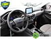 2021 Ford Escape SE Hybrid (Stk: 210336) in Hamilton - Image 11 of 22