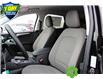 2021 Ford Escape SE Hybrid (Stk: 210336) in Hamilton - Image 14 of 22