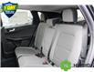 2021 Ford Escape SE Hybrid (Stk: 210336) in Hamilton - Image 15 of 22