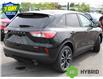2021 Ford Escape SE Hybrid (Stk: 210336) in Hamilton - Image 5 of 22