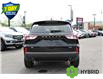 2021 Ford Escape SE Hybrid (Stk: 210336) in Hamilton - Image 7 of 22