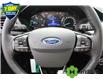 2021 Ford Escape SE Hybrid (Stk: 210336) in Hamilton - Image 12 of 22