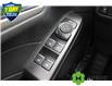 2021 Ford Escape SE Hybrid (Stk: 210336) in Hamilton - Image 22 of 22