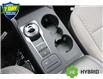 2021 Ford Escape SE Hybrid (Stk: 210336) in Hamilton - Image 19 of 22