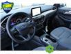 2021 Ford Escape SE Hybrid (Stk: 210349) in Hamilton - Image 10 of 20
