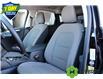 2021 Ford Escape SE Hybrid (Stk: 210349) in Hamilton - Image 13 of 20