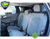 2021 Ford Escape SE Hybrid (Stk: 210349) in Hamilton - Image 14 of 20