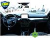 2021 Ford Escape SE Hybrid (Stk: 210349) in Hamilton - Image 9 of 20