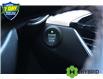 2021 Ford Escape Titanium Hybrid (Stk: 210348) in Hamilton - Image 20 of 23
