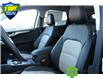 2021 Ford Escape Titanium Hybrid (Stk: 210348) in Hamilton - Image 14 of 23