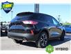 2021 Ford Escape SE Hybrid (Stk: 210349) in Hamilton - Image 4 of 20