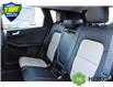 2021 Ford Escape Titanium Hybrid (Stk: 210348) in Hamilton - Image 15 of 23