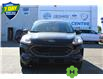 2021 Ford Escape SE Hybrid (Stk: 210349) in Hamilton - Image 3 of 20