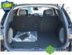 2021 Ford Escape Titanium Hybrid (Stk: 210348) in Hamilton - Image 6 of 23