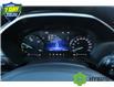 2021 Ford Escape SE Hybrid (Stk: 210349) in Hamilton - Image 12 of 20