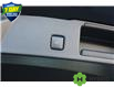 2021 Ford Escape Titanium Hybrid (Stk: 210348) in Hamilton - Image 7 of 23