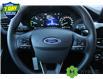 2021 Ford Escape SE Hybrid (Stk: 210349) in Hamilton - Image 11 of 20