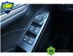 2021 Ford Escape SE Hybrid (Stk: 210349) in Hamilton - Image 18 of 20