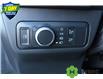 2021 Ford Escape SE Hybrid (Stk: 210349) in Hamilton - Image 19 of 20