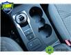 2021 Ford Escape SE Hybrid (Stk: 210349) in Hamilton - Image 20 of 20