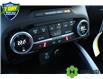 2021 Ford Escape SE Hybrid (Stk: 210349) in Hamilton - Image 17 of 20