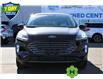 2021 Ford Escape Titanium Hybrid (Stk: 210348) in Hamilton - Image 3 of 23