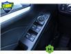 2021 Ford Escape Titanium Hybrid (Stk: 210348) in Hamilton - Image 22 of 23