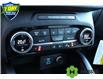 2021 Ford Escape Titanium Hybrid (Stk: 210348) in Hamilton - Image 18 of 23