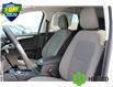 2021 Ford Escape SE Hybrid (Stk: 210347) in Hamilton - Image 13 of 20