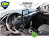 2021 Ford Escape SE Hybrid (Stk: 210347) in Hamilton - Image 10 of 20