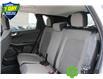 2021 Ford Escape SE Hybrid (Stk: 210347) in Hamilton - Image 14 of 20