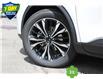 2021 Ford Escape SE Hybrid (Stk: 210347) in Hamilton - Image 8 of 20