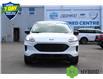 2021 Ford Escape SE Hybrid (Stk: 210347) in Hamilton - Image 3 of 20