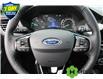 2021 Ford Escape SE Hybrid (Stk: 210347) in Hamilton - Image 11 of 20