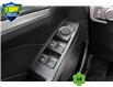 2021 Ford Escape SE Hybrid (Stk: 210347) in Hamilton - Image 18 of 20