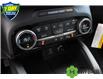 2021 Ford Escape SE Hybrid (Stk: 210347) in Hamilton - Image 19 of 20