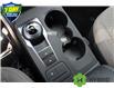 2021 Ford Escape SE Hybrid (Stk: 210347) in Hamilton - Image 20 of 20