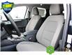 2021 Ford Escape SE Hybrid (Stk: 210366) in Hamilton - Image 9 of 20