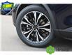 2021 Ford Escape SE Hybrid (Stk: 210366) in Hamilton - Image 8 of 20