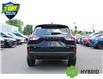 2021 Ford Escape SE Hybrid (Stk: 210366) in Hamilton - Image 5 of 20