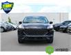 2021 Ford Escape SE Hybrid (Stk: 210366) in Hamilton - Image 3 of 20