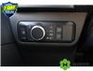 2021 Ford Escape SE Hybrid (Stk: 210366) in Hamilton - Image 18 of 20