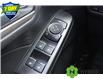 2021 Ford Escape SE Hybrid (Stk: 210366) in Hamilton - Image 19 of 20