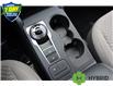 2021 Ford Escape SE Hybrid (Stk: 210366) in Hamilton - Image 20 of 20