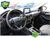 2021 Ford Escape SE Hybrid (Stk: 210366) in Hamilton - Image 12 of 20